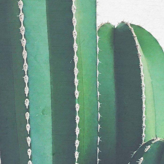 Organ Pipe Cactus Leggings