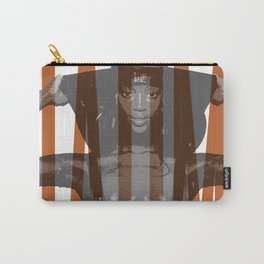 Beauty Naomi Carry-All Pouch