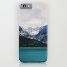 Alaska Wilderness iPhone 6 Slim Case
