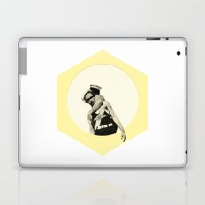Saviour Laptop & iPad Skin