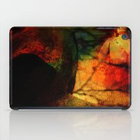 dragon age inquisition iPad Cases featuring Inquisition by Ganech joe