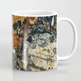 Feldspar Coffee Mug