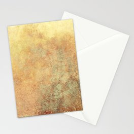 Abstract XVIII Stationery Cards