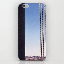 061//365 [v2] iPhone Skin