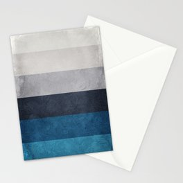 Greece Hues Stationery Cards