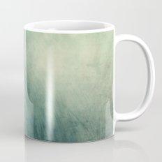 Mystical Roots Mug