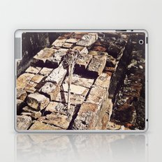 Some Tales Were Not Meant to be Told Laptop & iPad Skin