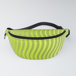 Spring lights Fanny Pack