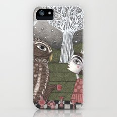 Once Upon a Time iPhone (5, 5s) Slim Case