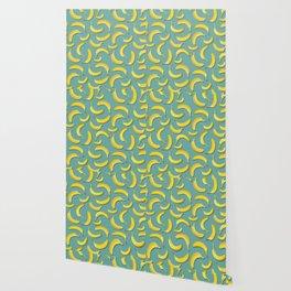 Yes, we have bananas Wallpaper