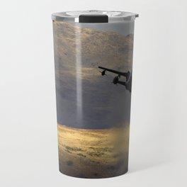 Mach Loop Travel Mug
