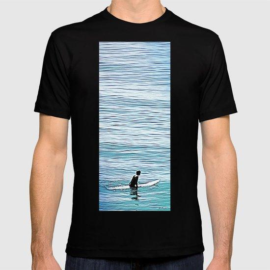 No Hurry T-shirt