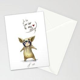 koalove Stationery Cards
