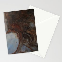 nautila Stationery Cards
