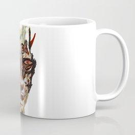 Ego Coffee Mug