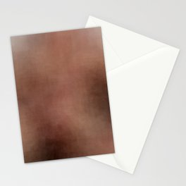 Gay Abstract 15 Stationery Cards