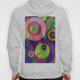 Abstract #512 Hoody