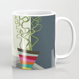Unusually normal Coffee Mug