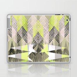 Arrow Neo Laptop & iPad Skin