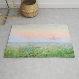 Jozef Chelmonski - Dawn - Digital Remastered Edition Rug