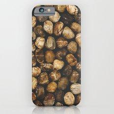 River Stones iPhone 6s Slim Case