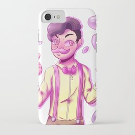 Markiplier iPhone Cases | Society6