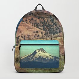 American Adventure - Nature Photography Backpack