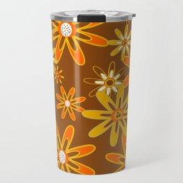 CRISPIN Travel Mug