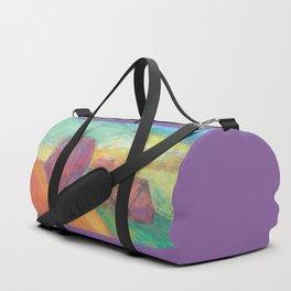 Fall  1 Duffle Bag
