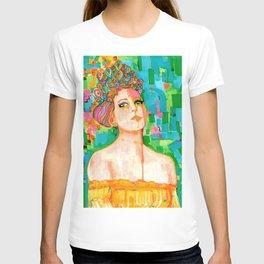 KelseyReyé T-shirt
