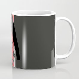 N7 MASS EFFECT Coffee Mug