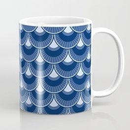 Koi Nobori Magoi Coffee Mug