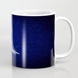 Enchanter Coffee Mug