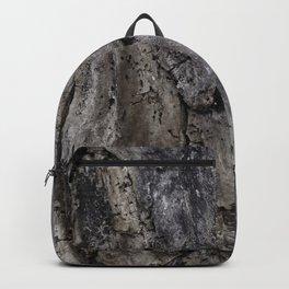 Senescence I Backpack