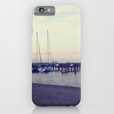 Harbor iPhone 6s Slim Case