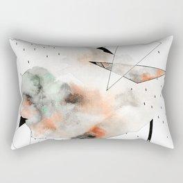 Tempest Rectangular Pillow