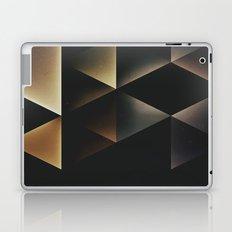 dyrk cyrnyrs Laptop & iPad Skin