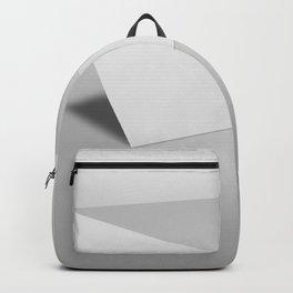 Envelope Backpack