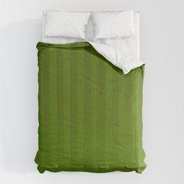 Gradient Stripes Pattern dg Comforters