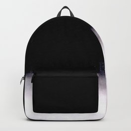night time Backpack