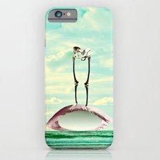 Framework Slim Case iPhone 6s