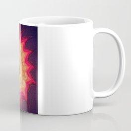 The Creator Of It All Coffee Mug