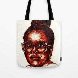 -3- Tote Bag