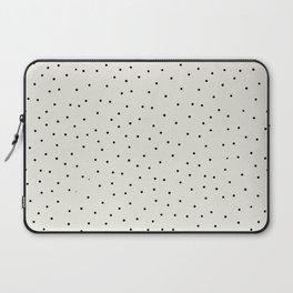 Stracciatella Laptop Sleeve