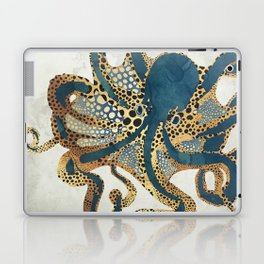 Underwater Dream VI Laptop & iPad Skin