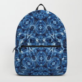 Ethnic Style G42 Backpack