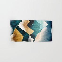 Daybreak Hand & Bath Towel