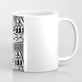 BIRITA KH Coffee Mug