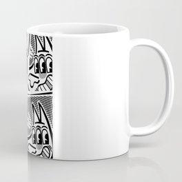 BIRITA KH Coffee Mug