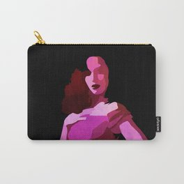 Pilar Carry-All Pouch